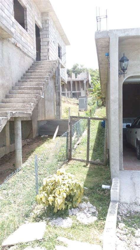 3 bed 2 bath house for sale 3 bed 2 bath house for sale in port maria st mary