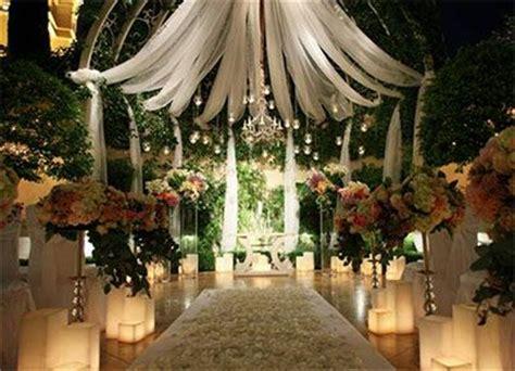 primrose courtyard wynn las vegas vegas wedding vegas