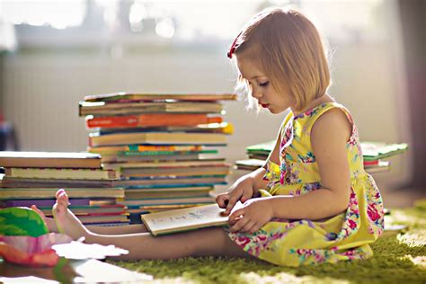 website for reading how to teach your child to read teach your child how to