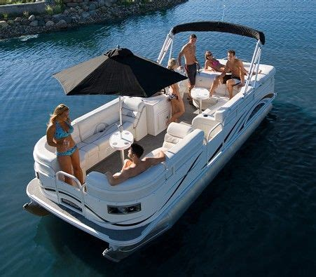 best pontoon party boats best 25 party boats ideas on pinterest party boat
