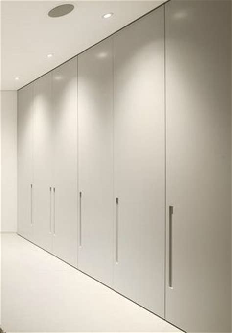 Floor To Ceiling Wardrobes With Sliding Doors by Sliding Doors Martin O Malley And Armoires On