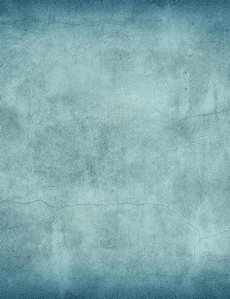 grungy blue concrete wall texture photography backdrop