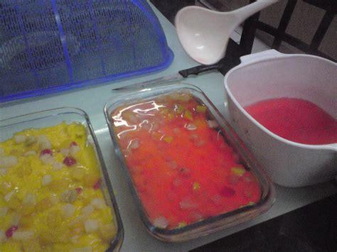 blog membuat kek resipi kek puding jeli 171 ciksembang s blog