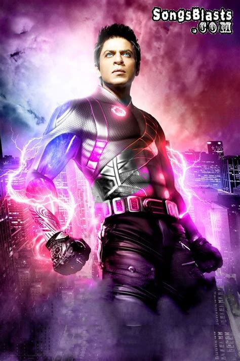 Watch Ra One 2011 All Movie Ra One 2011 Hd Full Movie Download Free Mac Online