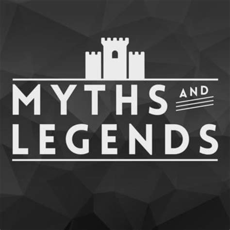 myths legends of podcast recomendations french press podcast
