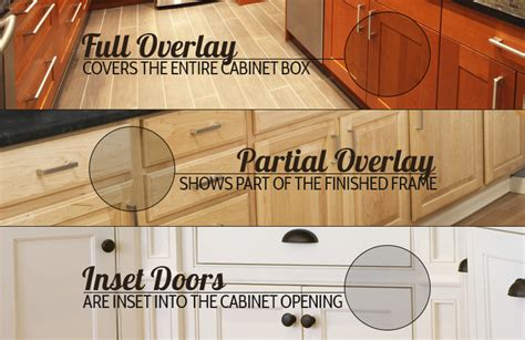 Overlay Kitchen Cabinets it s all about the cabinet doors cabinetcorp