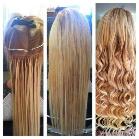 glue hair extensions short hair glue hair extensions manufacturer manufacturer from