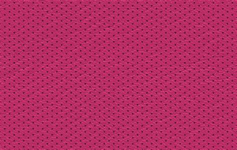 pink pattern texture pack de 8 texturas de cuero perforado jorgelessin com