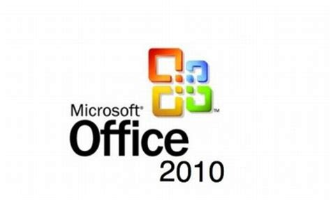 Microsoft Office 12 by Microsoft Office 2010 Debuts In Special Event On May 12