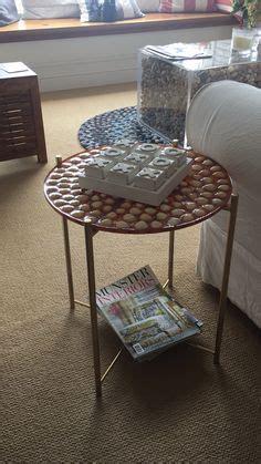 ikea gladom hack ikea gladom hack shell craft table interior home