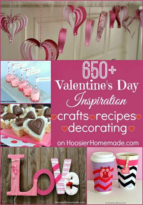valentines day ideas dc 221 best s day decor images on