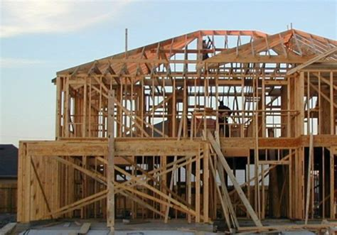 Building A Small Home On Land How To Build A House On Undeveloped Land Land Now