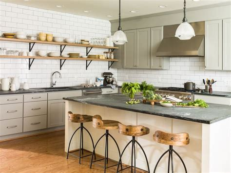 Soapstone Countertops Nashville 25 Best Ideas About Soapstone Countertops On