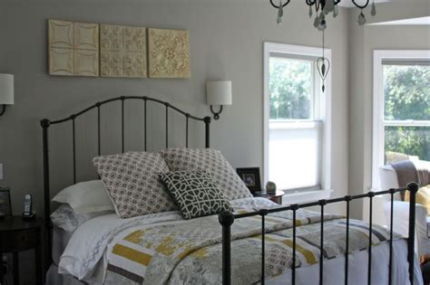 images anew gray sherwin williams sherwin williams anew gray has a bit of taupe for a