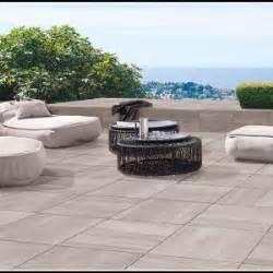 terracotta fliesen terrasse wpc terrasse auf fliesen fliesen house und dekor