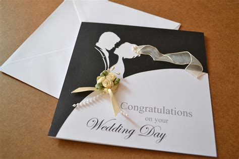 layout of a wedding card weddings