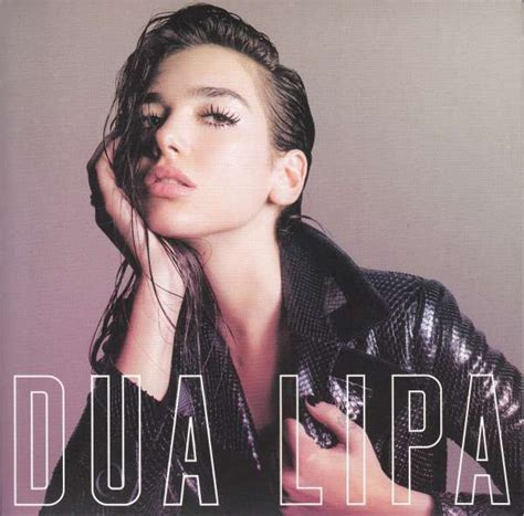 dua lipa deluxe dua lipa deluxe edition cd opus3a