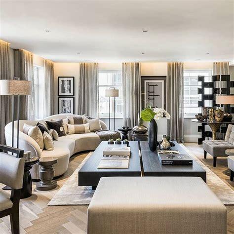 hoppen living room ideas 25 best ideas about hoppen on hoppen interiors luxury bath and bath to