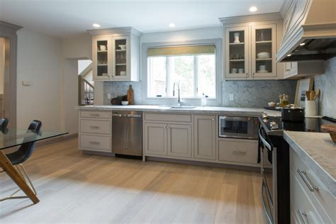 property brothers buying selling outdated to modern property brothers kitchen designs home design plan
