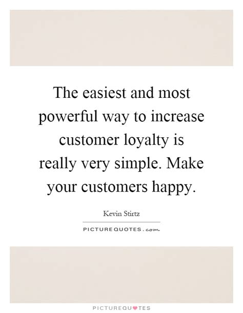 the truly happy you a simple guide to reigniting your inner spark books the easiest and most powerful way to increase customer