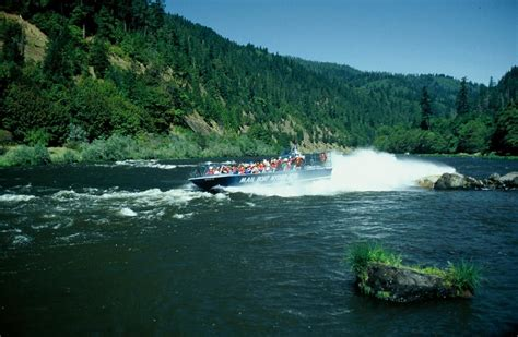 jet boat gold beach rogue river jet boat tours mail boat hydro jet trips