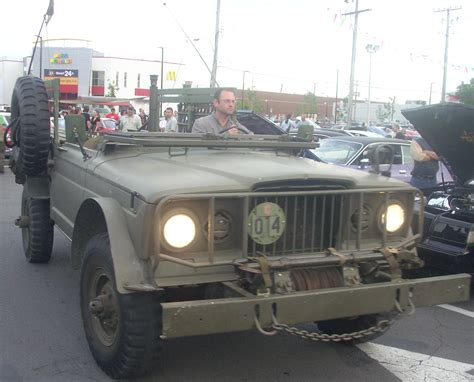 jeep gladiator military file military jeep gladiator orange julep jpg