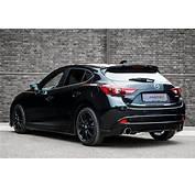 Mazda Cx5 Diesel For 2015html  Autos Post