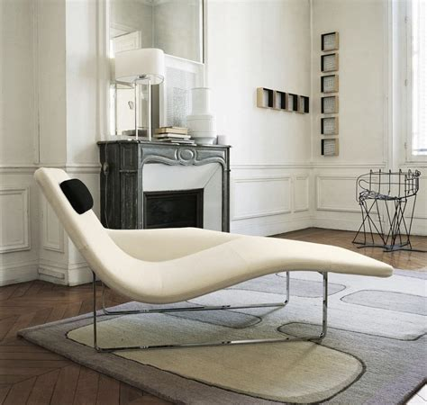 sexy living room 35 adorable living room chaise lounge chair collections