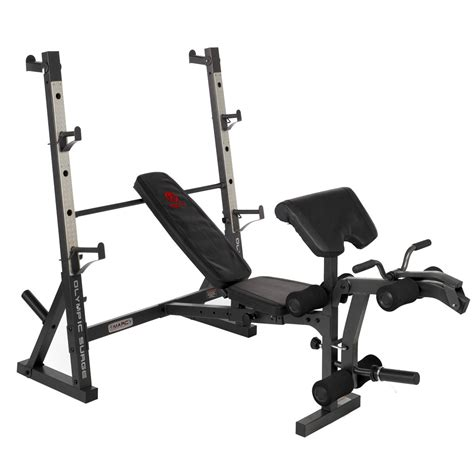 iron grip weight bench olympic weight bar shop for cheap weight training and