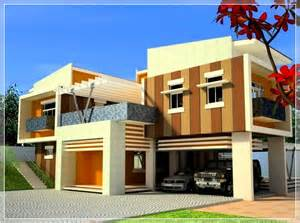 modern home design gallery modern house designs of 2016 home design gallery