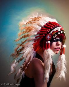 native american indian headdress images   american indians fascinators native