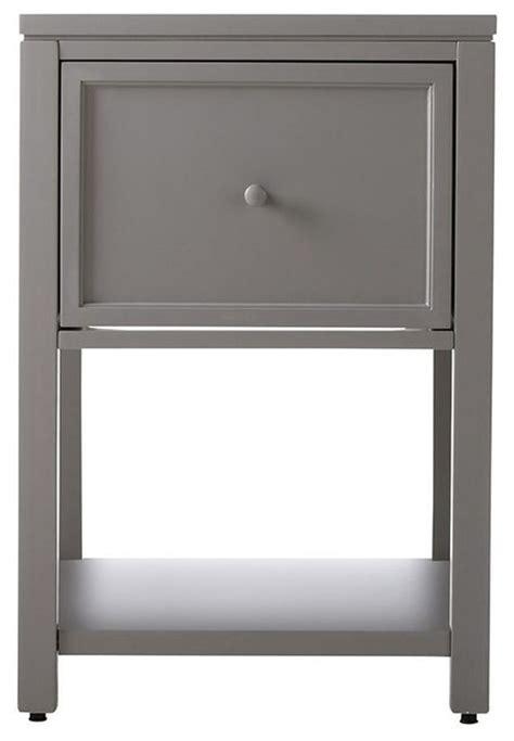 martha stewart living craft space standard file cabinet