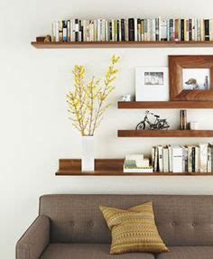 Room And Board Picture Ledge by 1000 Images About Picture Ledge Arrangement On