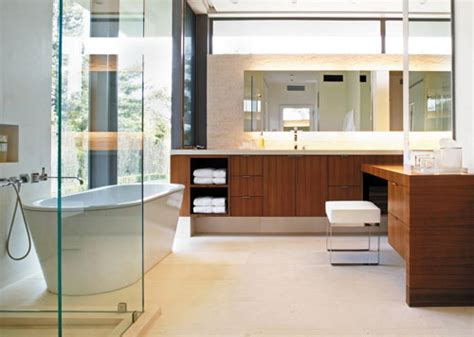Modern Interior Design Bathroom Modern Bathroom Interior Design Ideas Simple Bathroom