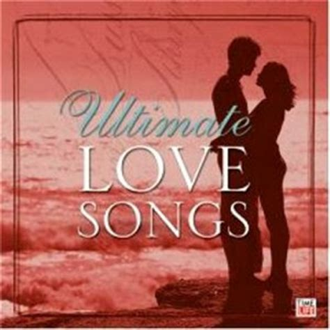 lovely mp3 download mp3 instrument love song share for useful