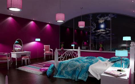 awesome bedrooms for girls cool bedrooms for teens girls room ideas pinterest