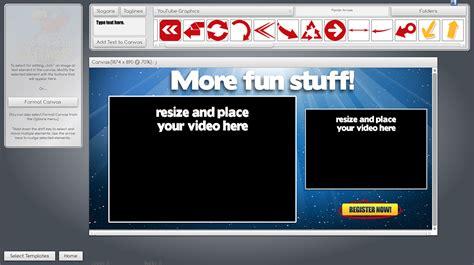 download youtube channel download youtube channel art maker makemoney spy