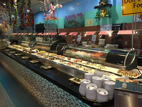 buffets in fort myers jing du japanese buffet fort myers