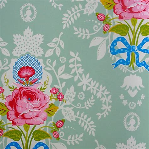 shabby chic wallpaper ideas pip studio shabby chic wallpaper from lewis shabby