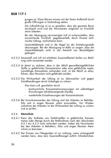 BGR 117-2 PDF