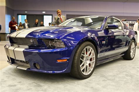 2014 shelby mustang gt 2014 shelby mustang gt drive