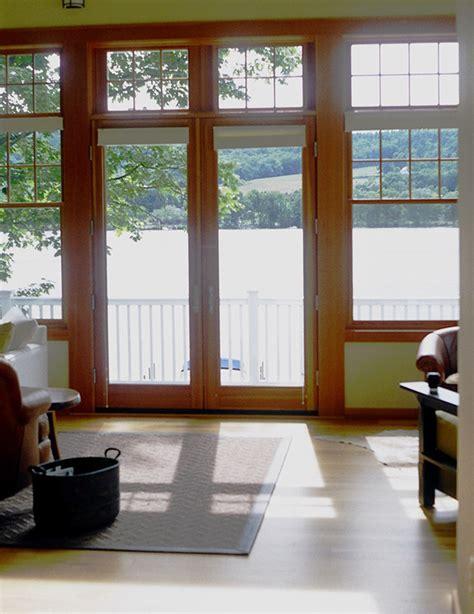 interior design nh interior design of nh lakefront living room on behance