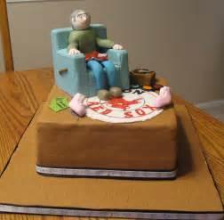 70th birthday cake 2 photoage co