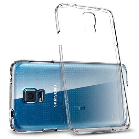 Spigen Sgp Ultra Fit For Samsung Galaxy S5 Oem Silver spigen ultra fit for samsung galaxy s5