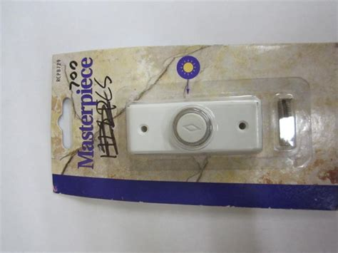 lighted doorbell button with diode nutone doorbell button diode 28 images j858 zenith doorbell wiring diagram wiring diagram