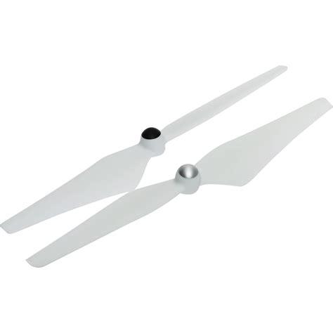 Jc08 Dji Phantom 3 9450 Self Tightening Propellers Spare Part No 9 dji 9450 self tightening propeller set for phantom cp pt 000128