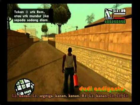 film gta san andreas kiamat cheat gta san andreas ps 2 indonesia terbaru 2015 mobile