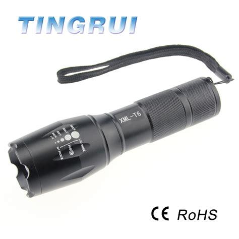 le puissante rechargeable puissant rechargeable nouvelle tactique g700 le de poche le de poche led id de produit