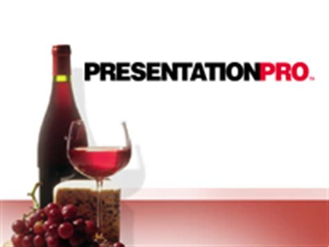 powerpoint templates free wine wine n cheese powerpoint template background in food and