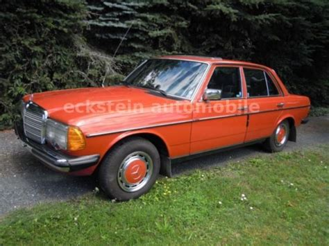 service manual how to replace 1977 mercedes benz w123 visor mercedes benz w 123 230e service manual how to bleed 1977 mercedes benz w123 service manual how to bleed 1977
